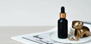 Post de Sérums de farmacia que pueden tratar desde las manchas hasta las arrugas