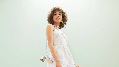 Tres vestidos fluidos de Primark que triunfan en Instagram y en tu armario