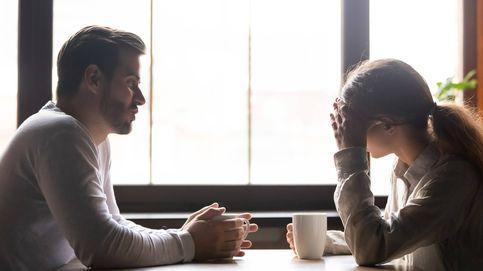 Lo que realmente dice de ti hacer una pausa antes de responder, según los psicólogos