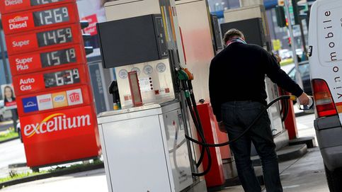 La CNMC se queja de ser la 'pregonera del desierto' contra el alza de la gasolina