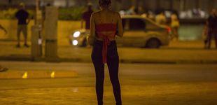 Post de Lo que dicen las feministas sobre la prostitución: un debate encendido