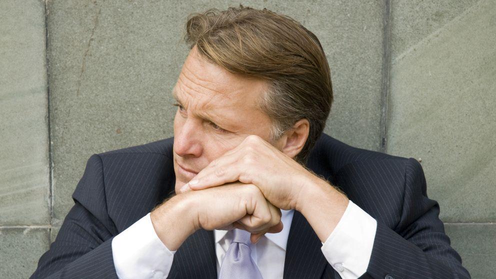 Cinco profesiones bien pagadas que pueden arruinar tu vida
