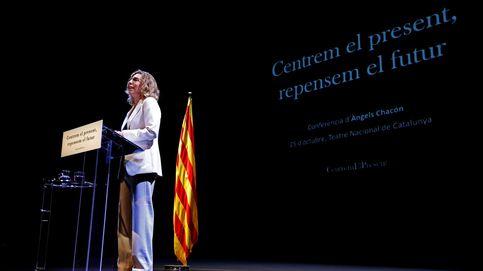 La última bala del catalanismo indigente