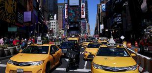 Post de La estafa a los taxistas de Nueva York
