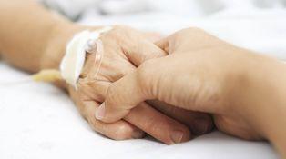 Derechos sin garantías al final de la vida: un vedetismo innecesario, un acuerdo posible