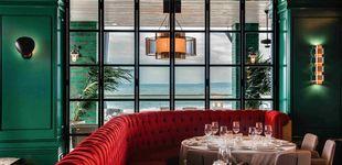 Post de De Marbella a Ibiza: 4 restaurantes junto al mar solo para amantes de lo exclusivo