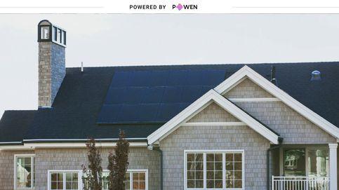 Estas familias ahorran un 60% en su factura energética con el autoconsumo