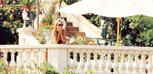 Post de Cuando se frieron en una sartén los negativos del 'topless' de Lady Di tras pagar 160 M