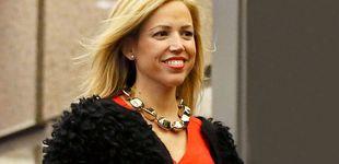 Post de Sabemos quién vestirá a Isabel Torres en los Goya (y hemos hablado con ella)