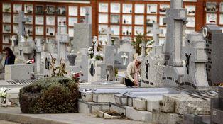 Funeraria: ¿de qué gestión presumen?