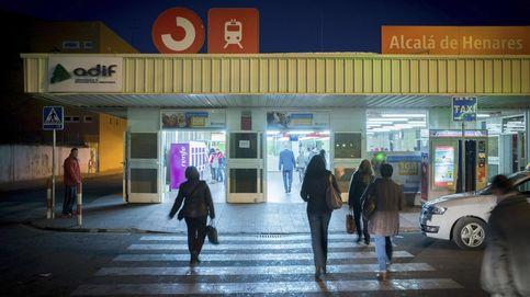 Renfe aplicará en Cercanía una nueva tarifa por trayecto y kilómetro