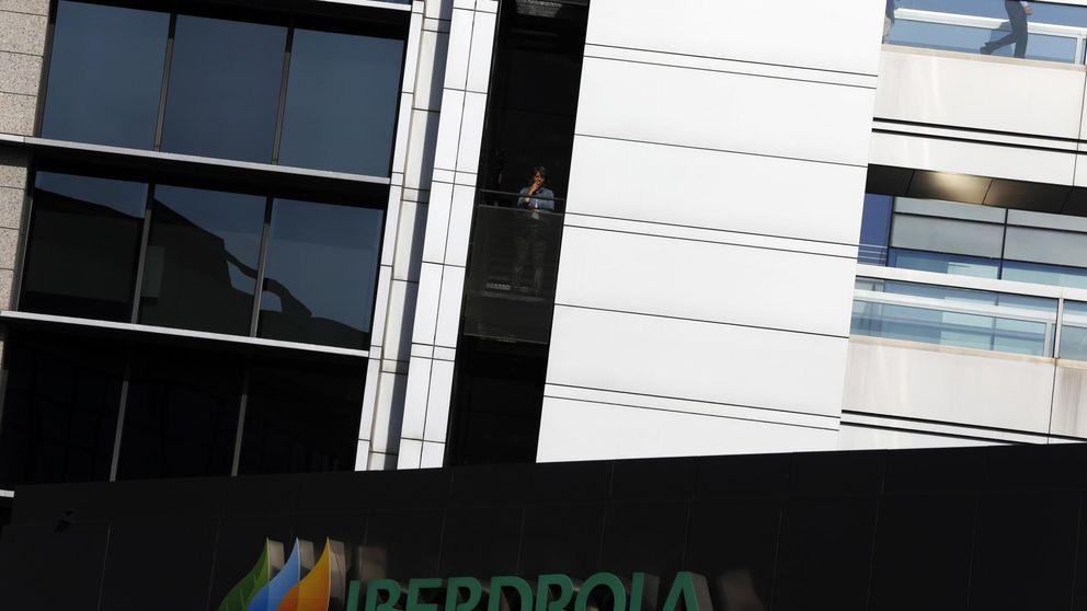 Iberdrola prohíbe las subvenciones a los partidos políticos y sus fundaciones