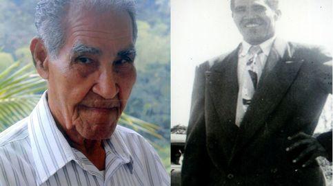 Emilio Flores Márquez, de 112 años, ya es el hombre más anciano del mundo