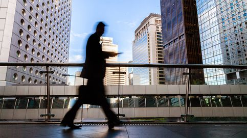 Estas son las mayores preocupaciones de las empresas en 2021 (y cómo afrontarlas)