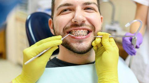 A mi edad, ¿es tarde para ponerme una ortodoncia?