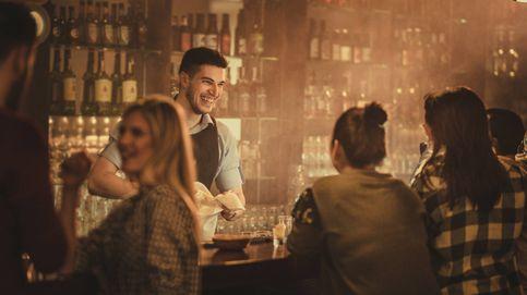 ¿Confías más en un camarero que en un psicólogo? Este es el motivo