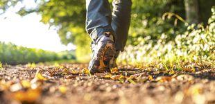 Post de Los pasos necesarios que debes dar cada día si quieres estar sano y perder peso