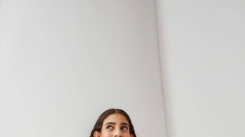 H&M tiene el vestido camisero que causa sensación en Sevilla