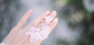 Post de Las 12 mejores cremas para rejuvenecer tus manos