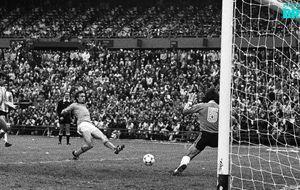 Argentina '78: el Mundial de Kempes