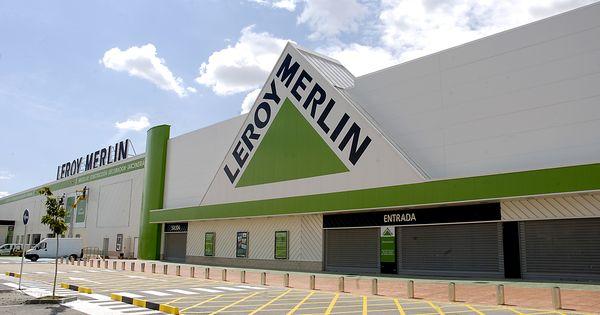 Tienda ikea madrid tienda ikea madrid tienda ikea madrid for Leroy merlin madrid catalogo