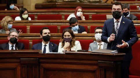 """Moncloa enfila al Tribunal de Cuentas: """"Nos hace un daño tremendo en el exterior"""""""