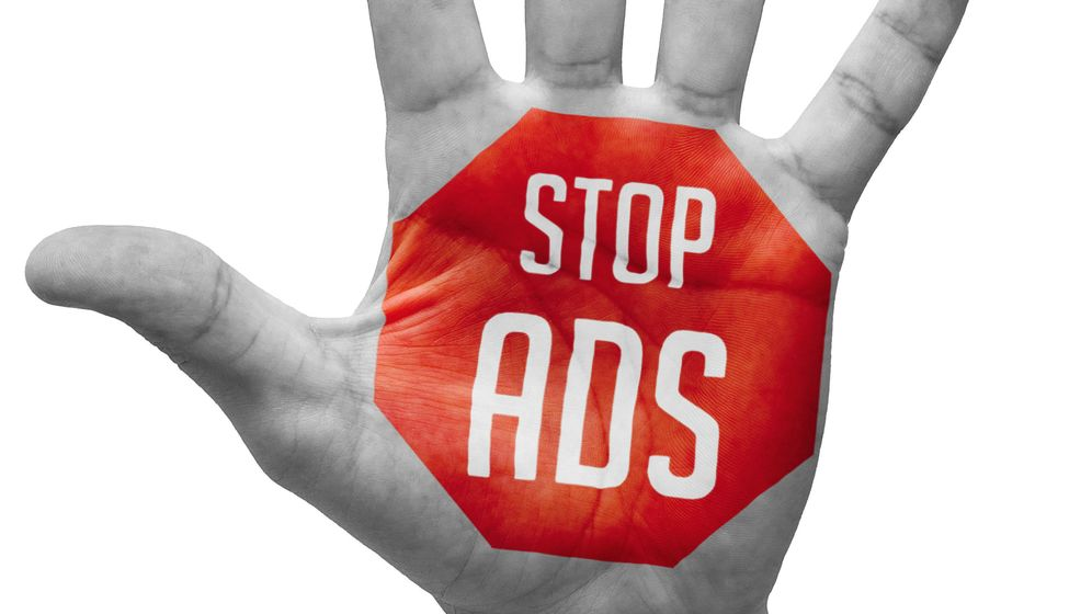 Foto: La polémica con Adblock y los bloqueadores de anuncios salta de la web al móvil