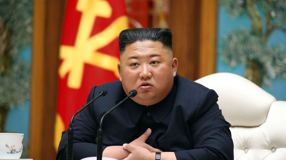 Sin heredero y con problemas de corazón: ¿qué pasa si Kim Jong-un se muere?