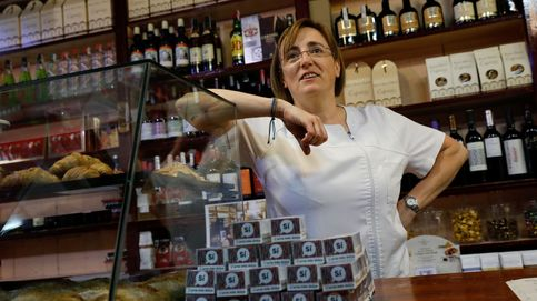 Fallece el padre de Puigdemont: estos son los siete hermanos del expresidente catalán