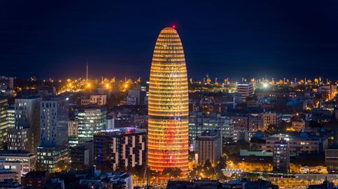 Merlin Properties lanza una nueva emisión de bonos por valor de 300M