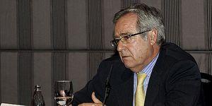 Casado deja CatalunyaCaixa para dirigir el think tank de las empresas del Ibex