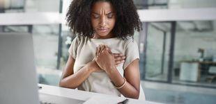 Post de La relación que existe entre la hipertensión y los ataques al corazón