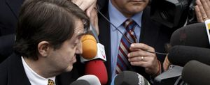Revolución en la Cope: Jiménez Losantos y César Vidal abandonan la cadena