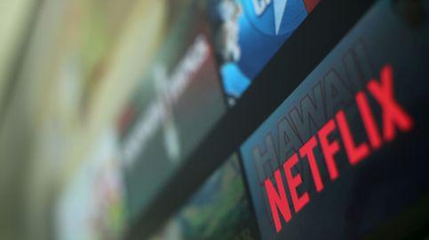Netflix gana un 18,8% más en el trimestre, pero frena su crecimiento de abonados