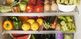 Post de Lo que debes comer después del ejercicio físico para perder peso