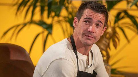 Juanjo Ballesta: el último expulsado en 'MasterChef' es el rey de los 'talent shows'