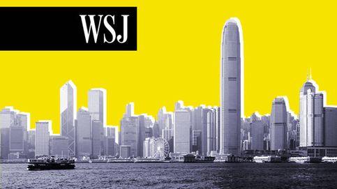 Las empresas no quieren agitación política: las multinacionales huyen de Hong Kong