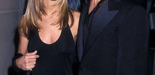 Post de Es oficial, la tendencia ha vuelto: se lleva vestir a juego con tu pareja