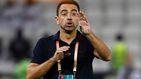 El único motivo (no político) por el que Xavi aún no puede sustituir a Valverde