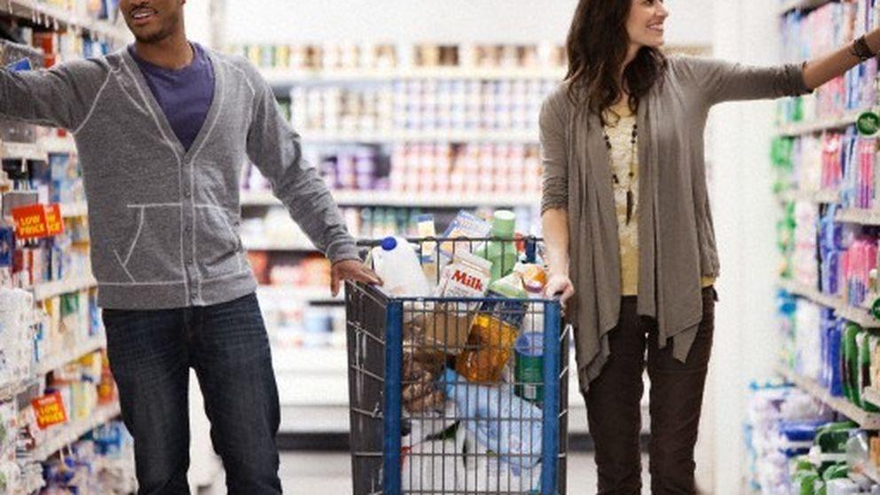 Consejos para ahorrar o cómo evitar que te engañen al hacer la compra