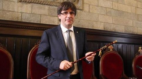 El Supremo archiva la causa penal contra Puigdemont en la gestión del agua de Girona