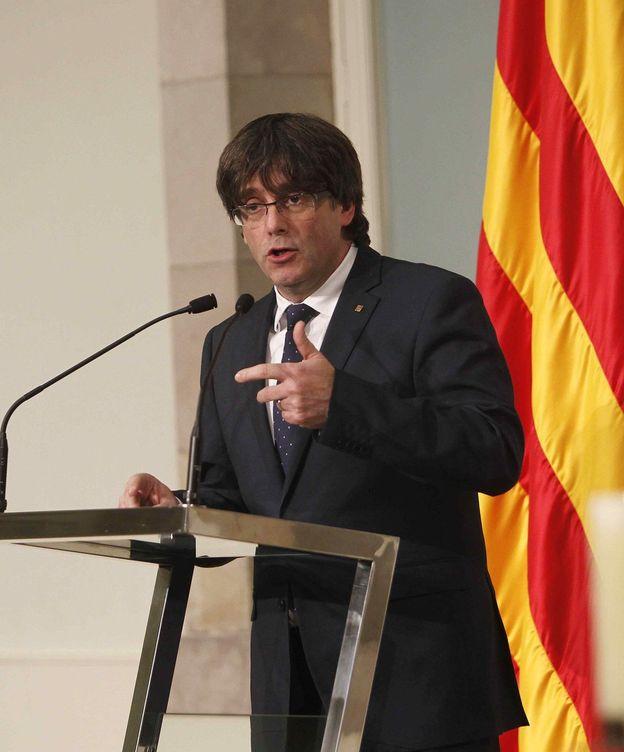 Foto: Parlament de cataluÑa celebra homenaje a las vÍctimas del holocausto