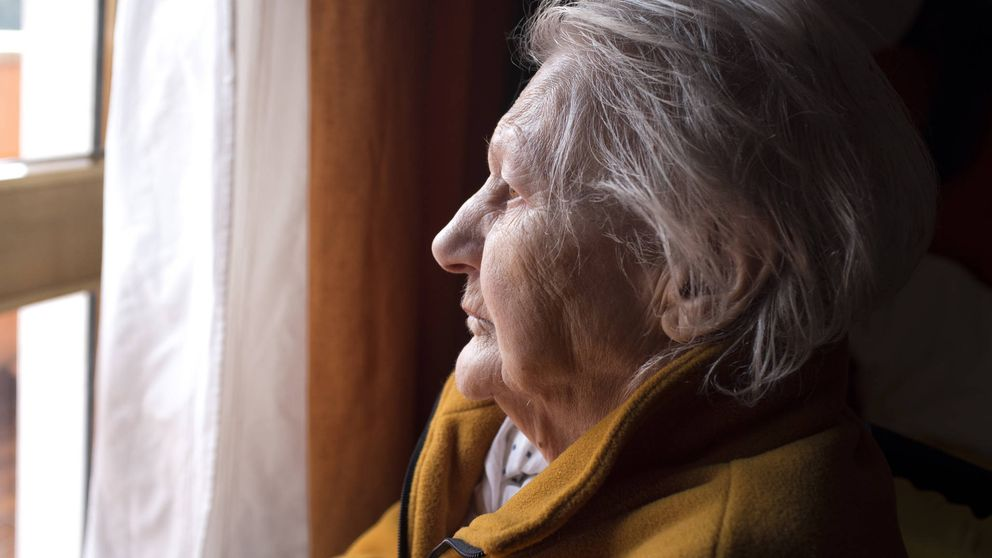 Fármacos contra el Alzheimer en solo cinco años y una vacuna, en 15
