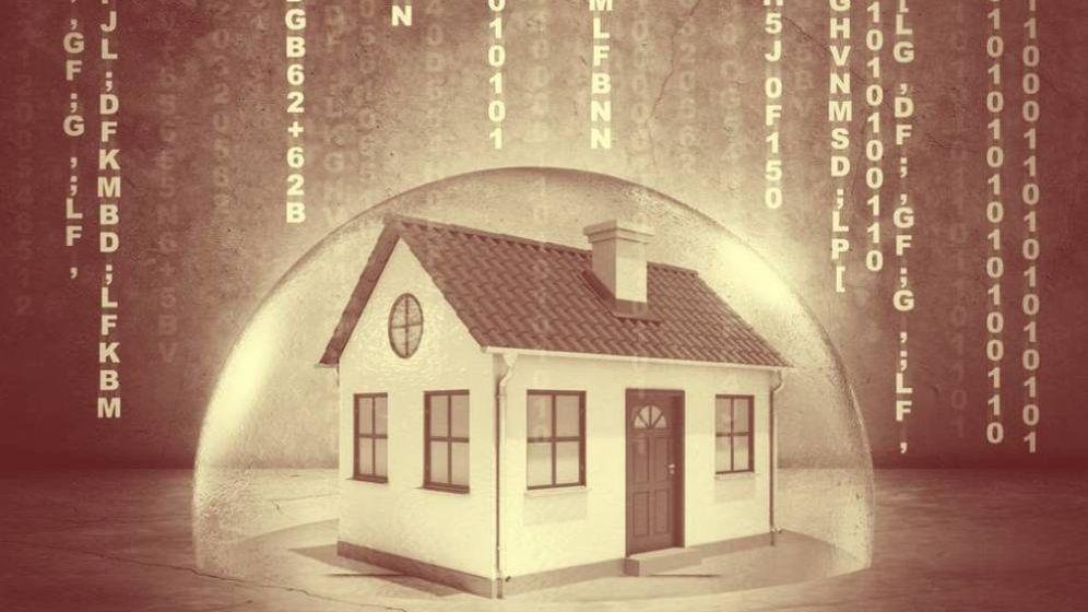 Foto: Madrid (28%) y Barcelona (33%), bajo la lupa, la vivienda se dispara en cuatro años. (iStock)