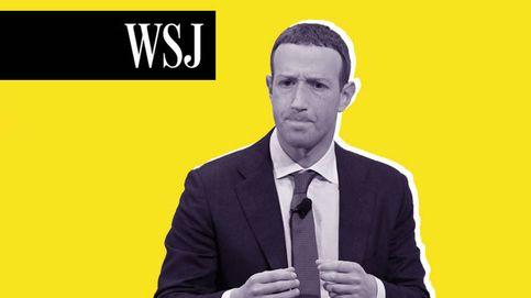 TikTok, Google e 'influencers' se quedan el dinero que huye de Facebook