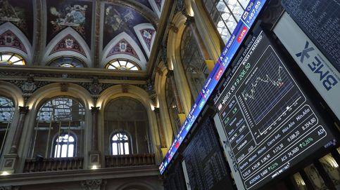 Guerra de opas por BME: la Bolsa de Suiza ofrece 2.850M y Euronext estudia una oferta