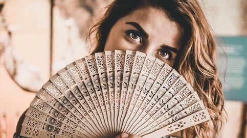 Calor y mascarilla, compras para evitar sus daños en nuestra piel este verano