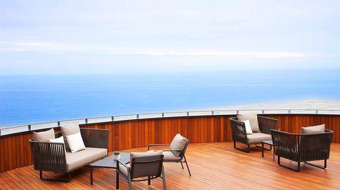 Los destinos de verano perfectos para relajarse (en 12 hoteles por España y Portugal)
