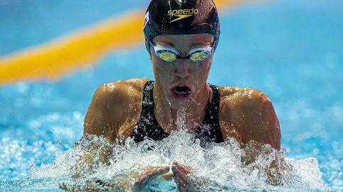 El clamor de los nadadores contra la decisión del Gobierno en la desescalada