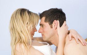 ¿La única receta para que las mujeres disfruten del acto sexual?